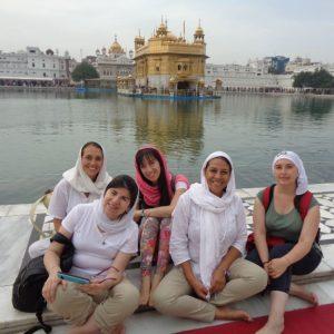 11 Tips para Viajar a India